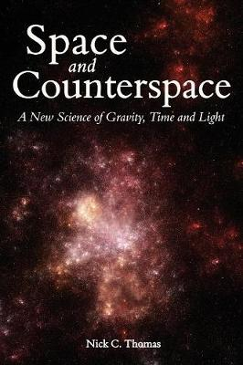 Space and Counterspace by Nick C. Thomas