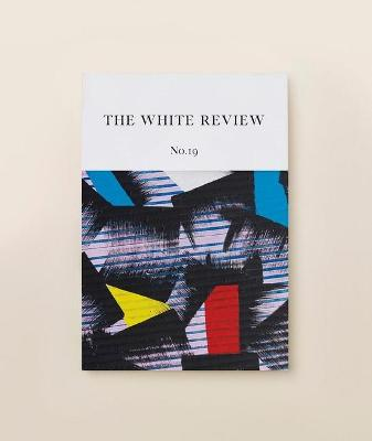 White Review by Ben Eastham