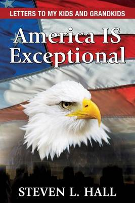 America Is Exceptional book