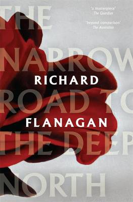 The Narrow Road to the Deep North book