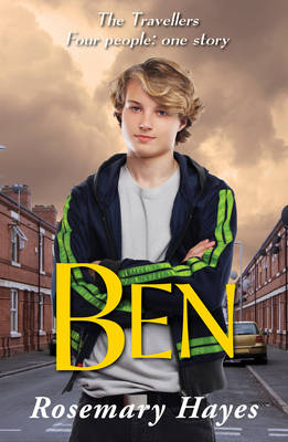 Ben by Rosemary Hayes
