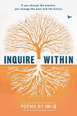 Inquire Within by In-Q