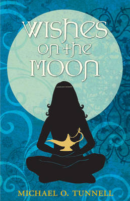 Wishes on the Moon book