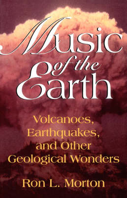 Music Of The Earth book