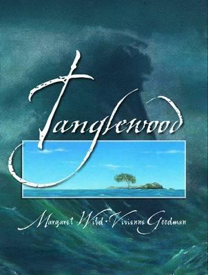 Tanglewood book