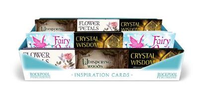 Inspirational Box Set II by Cheralyn Darcey