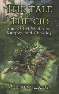 The Tale of the CID by Andrew Lang