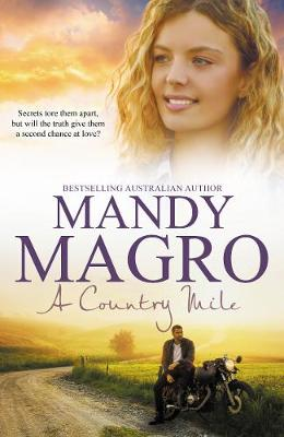 Country Mile by Mandy Magro