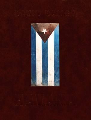 Havana book