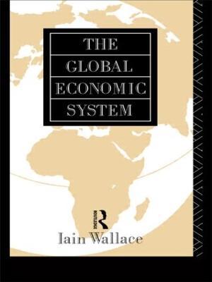 Global Economic System book