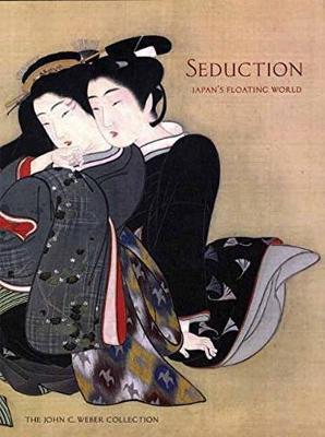 Seduction by Laura W. Allen