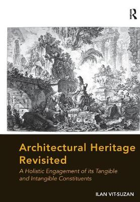 Architectural Heritage Revisited book