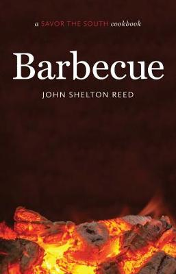Barbecue by John Shelton Reed