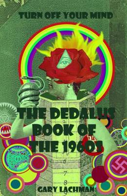 Dedalus Book of the 1960s book