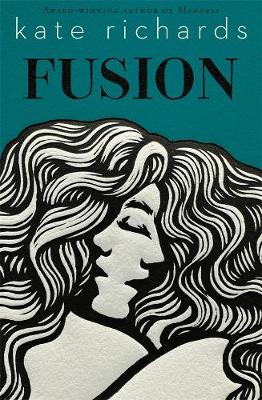 Fusion by Kate Richards