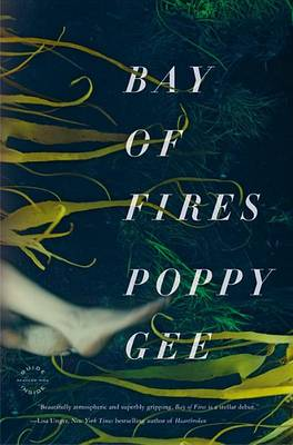 Bay of Fires by Poppy Gee