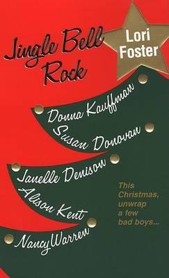 Jingle Bell Rock by L. L. Foster