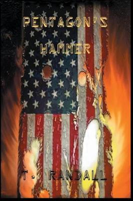 Pentagon's Hammer 12 Days to Armageddon by Valentino