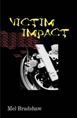 Victim Impact book