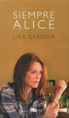 Siempre Alice by Lisa Genova