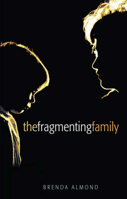 Fragmenting Family book