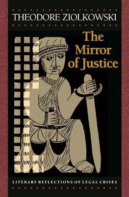 Mirror of Justice book