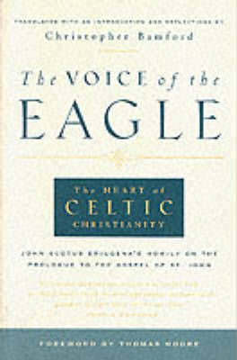 Voice of the Eagle by Christopher Bamford
