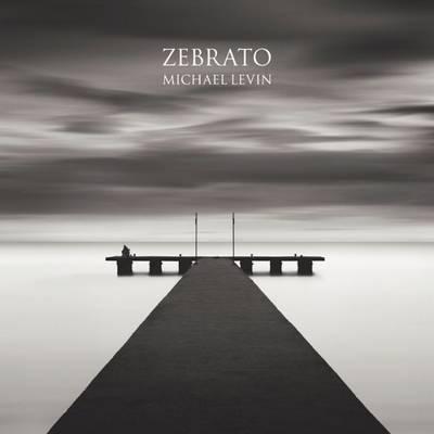 Zebrato book