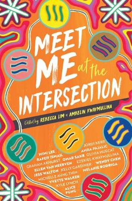 Meet Me at the Intersection book