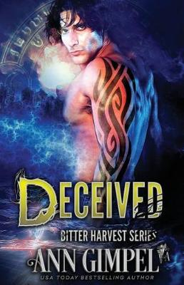 Deceived by Ann Gimpel