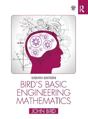 Bird's Basic Engineering Mathematics by John Bird