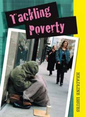 Tackling Poverty book