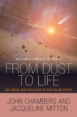 From Dust to Life by John Chambers