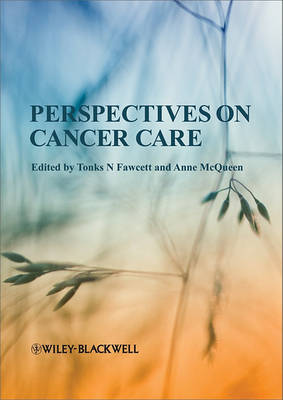 Perspectives on Cancer Care book