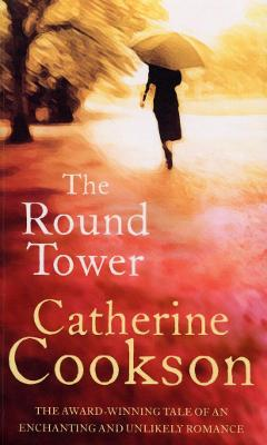 Round Tower by Catherine Cookson Charitable Trust