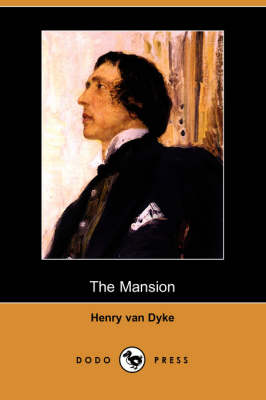 Mansion (Dodo Press) book
