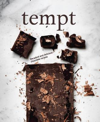 Tempt by Love Food Editors