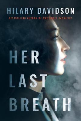 Her Last Breath book