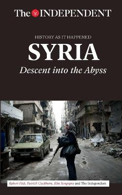 Syria by Robert Fisk