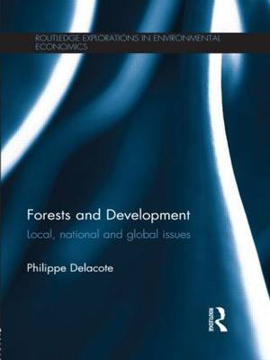 Economic Geography and the Unequal Development of Regions book