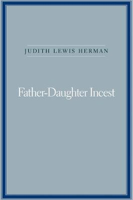 Father-Daughter Incest book