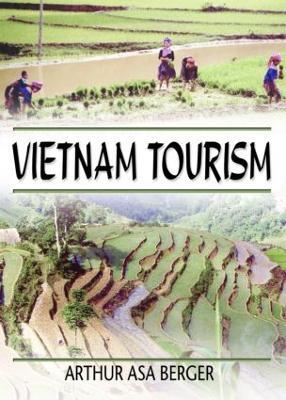 Vietnam Tourism by Kaye Sung Chon