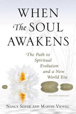 When the Soul Awakens by Nancy Seifer