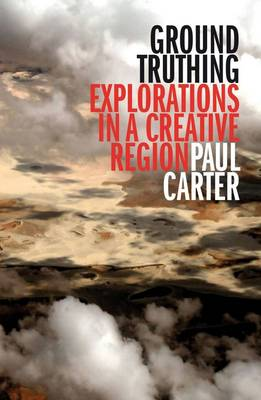 Ground Truthing by Paul Carter