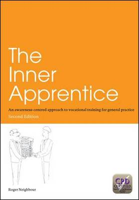 The Inner Apprentice by Roger Neighbour
