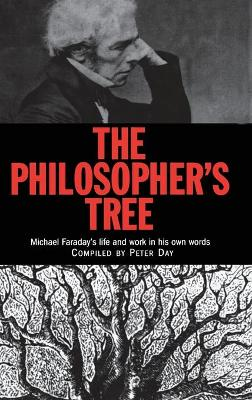 Philosopher's Tree by Peter Day