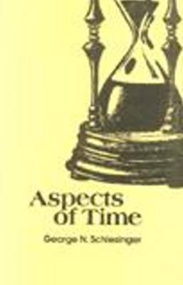 Aspects of Time book