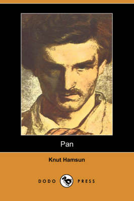 Pan book