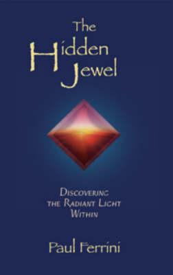 Hidden Jewel book
