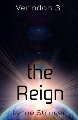 The Reign by Lynne Stringer